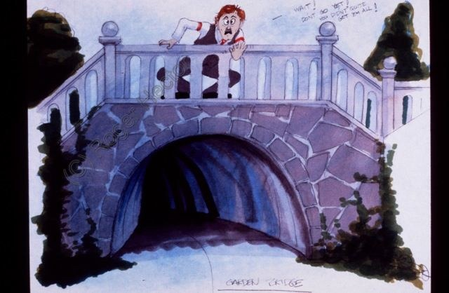 concept-art-for-a-ghostbusters-ride-that-never-happened12.jpg