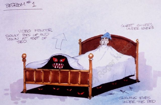 concept-art-for-a-ghostbusters-ride-that-never-happened11.jpg