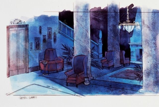 concept-art-for-a-ghostbusters-ride-that-never-happened14.jpg