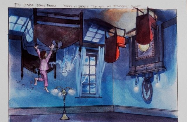 concept-art-for-a-ghostbusters-ride-that-never-happened16.jpg