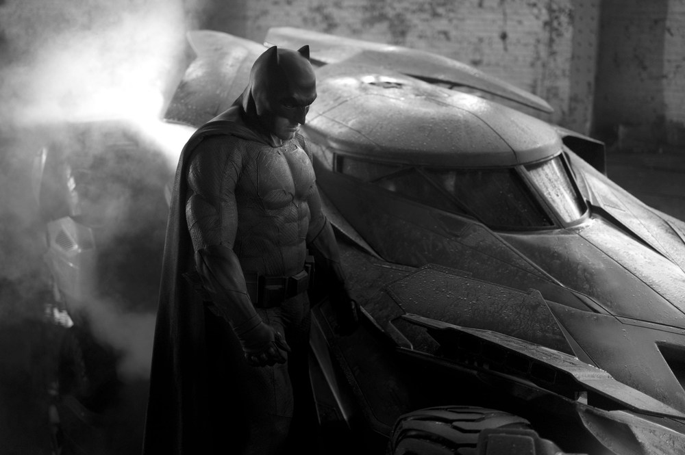 ben-affleck-talks-about-playing-batman-in-batman-v-superman