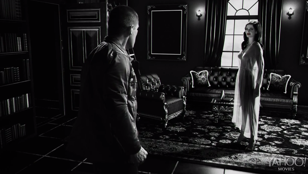 new-clip-and-spot-for-sin-city-a-dame-to-kill-for-killing-an-innocent-man