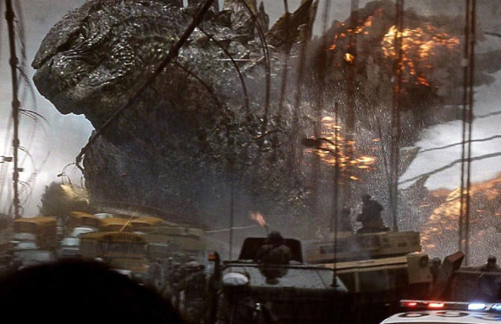 http://geektyrant.com/news/king-kong-prequel-film-skull-island-and-godzilla-2-announced