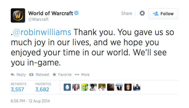 robin-williams-warcraft.jpg