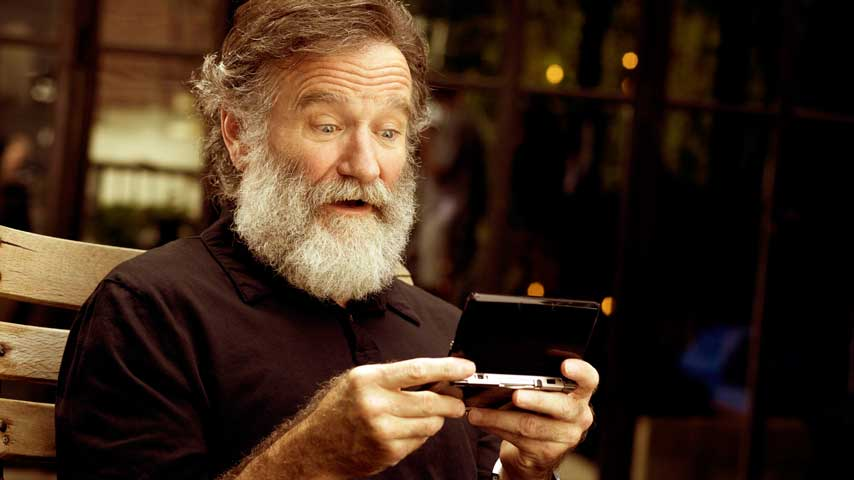 robin-williams-will-be-a-npc-in-world-of-warcraft