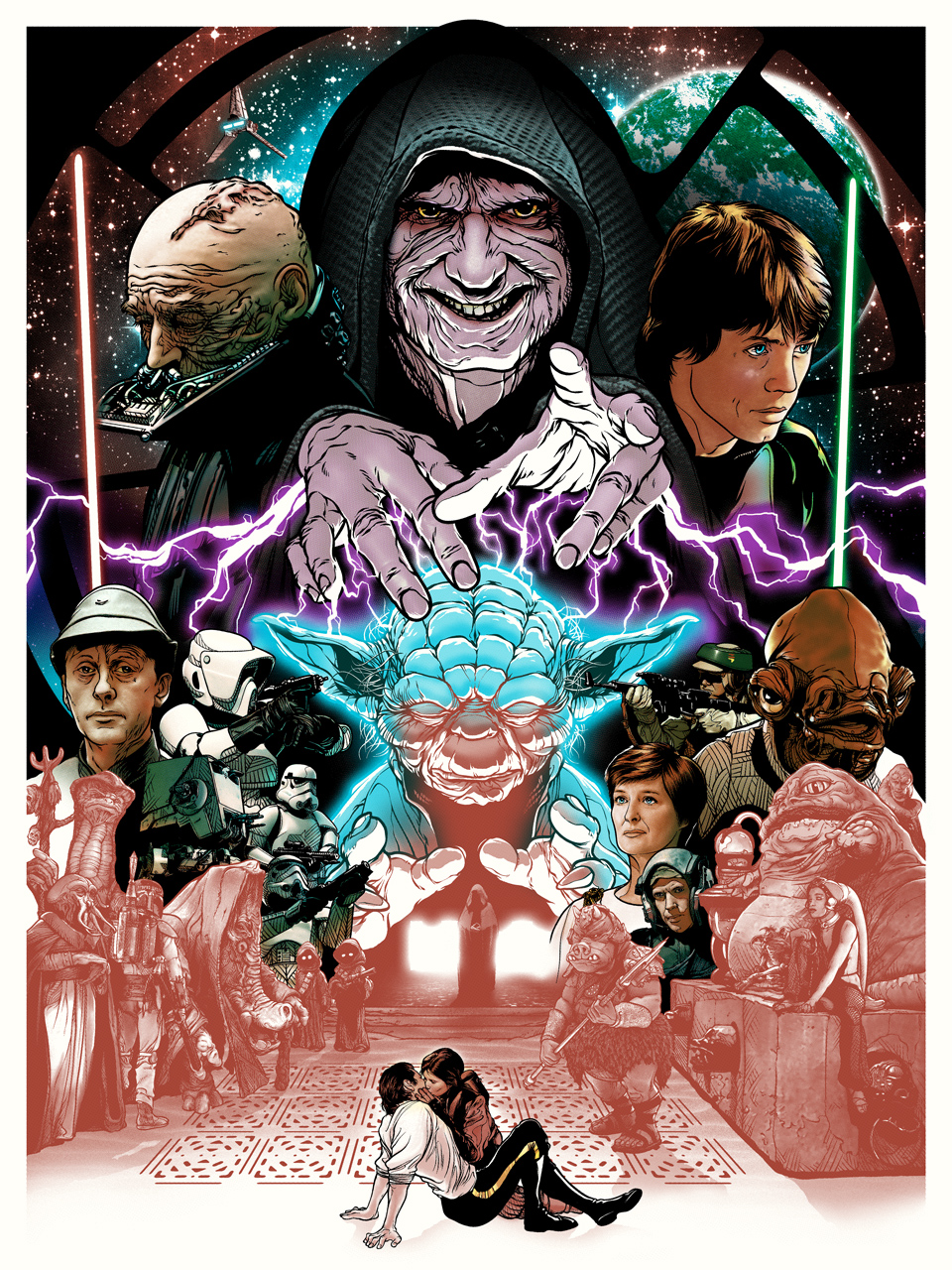 star-wars-trilogy-art-set-by-joshua-budich2