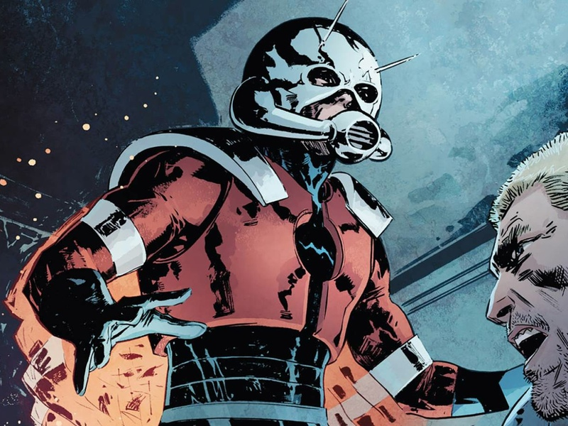 potential-cameos-for-ant-man-revealed