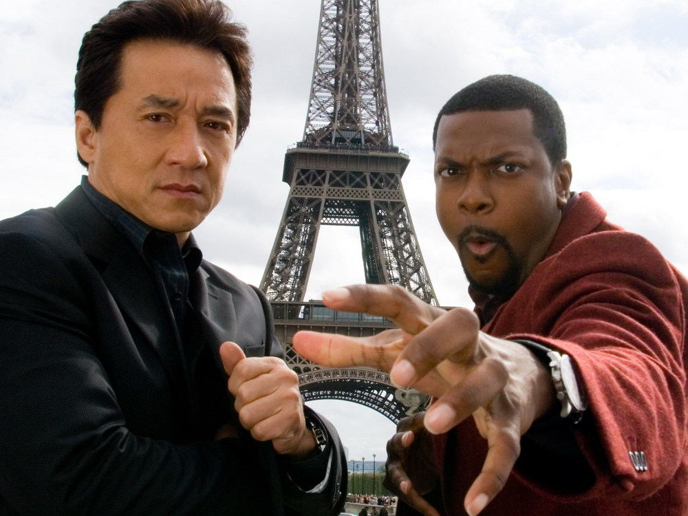 Movies_Films_R_Rush_Hour_3_010486_.jpg