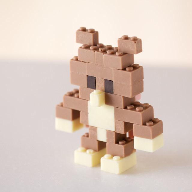 chocolate-lego-4.jpg