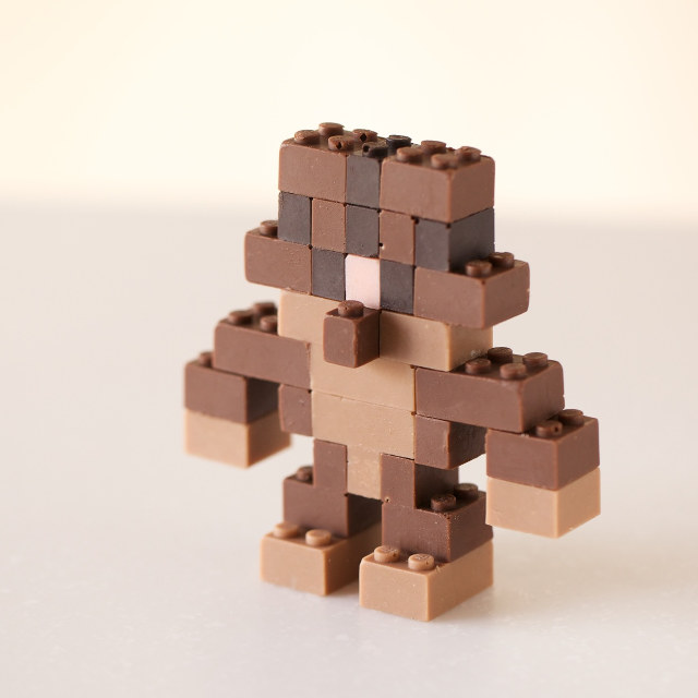 chocolate-lego-6.jpg