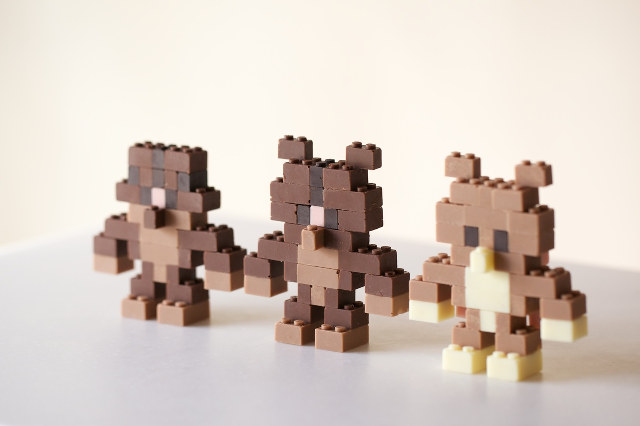 chocolate-lego-7.jpg