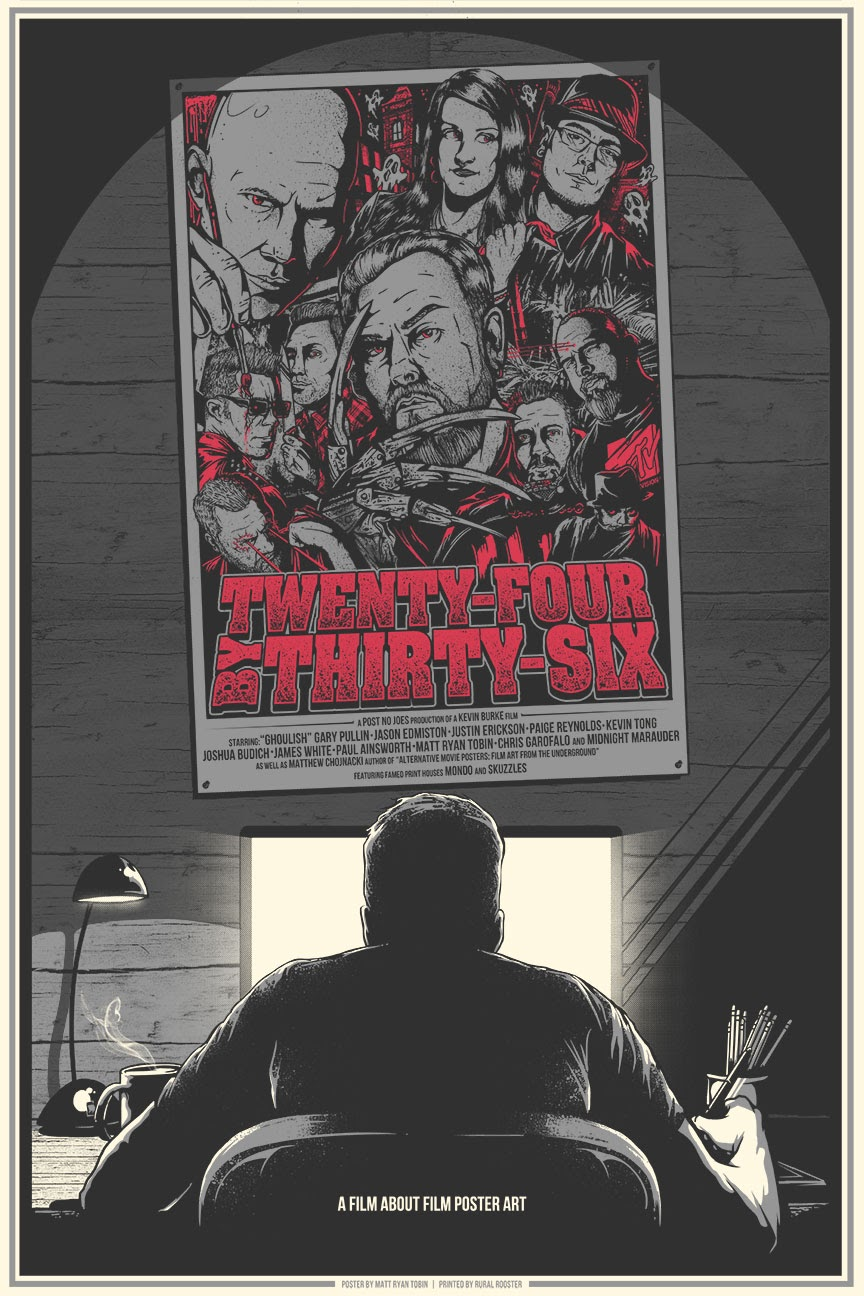 trailer-for-movie-poster-doc-twenty-four-by-thirty-six