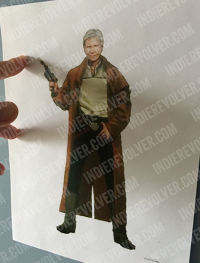 han-solo-concept-art-from-star-wars-episode-vii1
