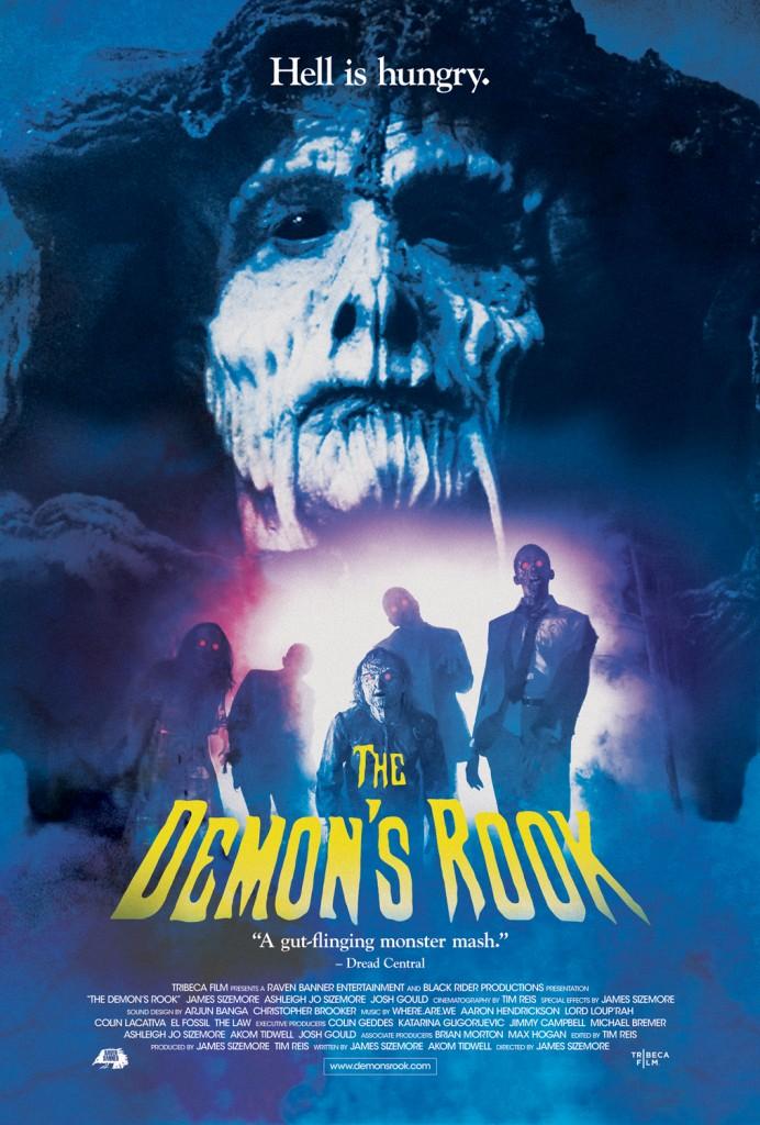 insane-trailer-for-the-horror-film-the-demons-rook