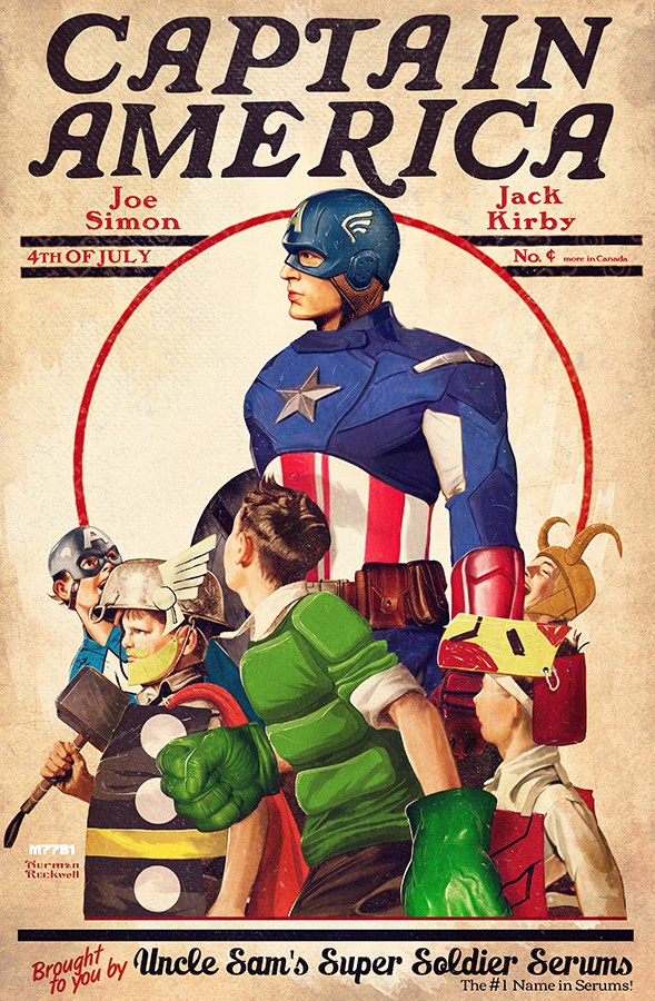 captain_america_x_rockwell_by_m7781-d7p730s.jpg