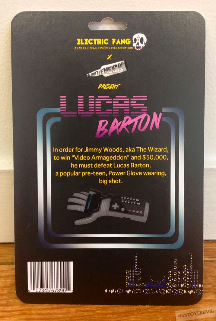 the-wizard-lucas-barton-action-figure1