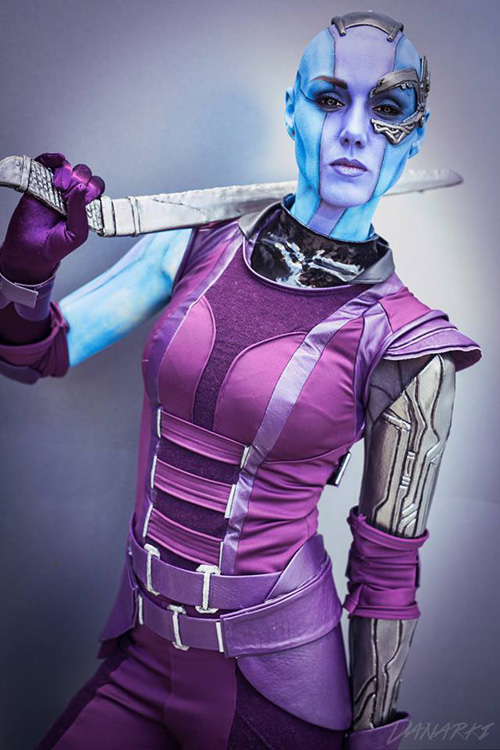 guardians-of-the-galaxy-nebula-cosplay1
