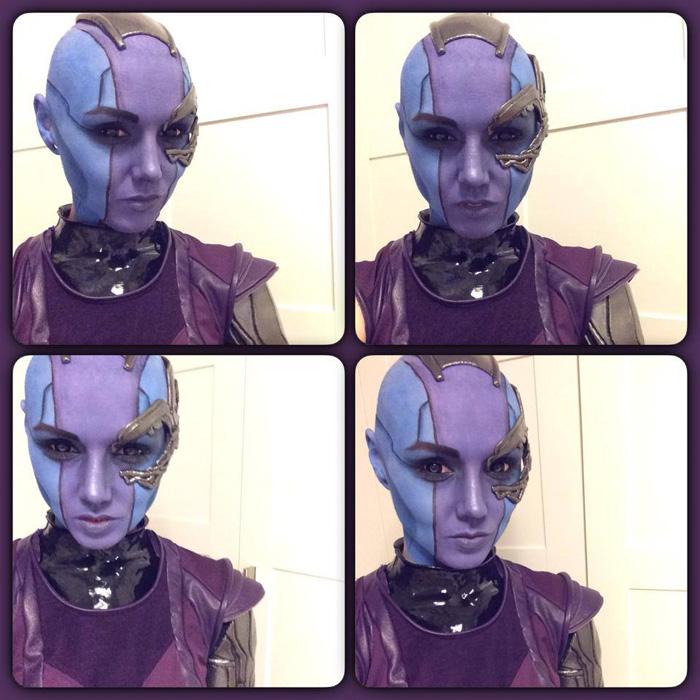 guardians-of-the-galaxy-nebula-cosplay2