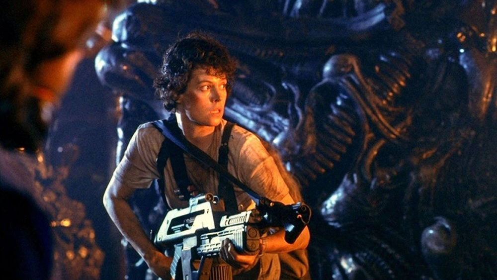 Aliens-Ripley.jpg