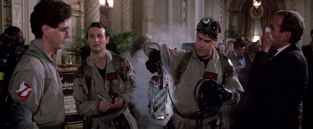 ivan-reitman-on-he-isnt-directing-ghostbusters-3