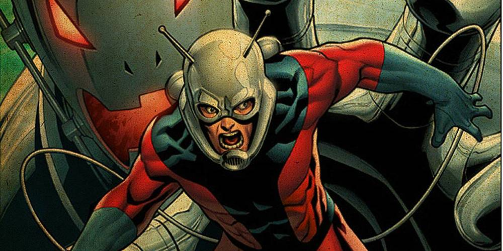 marvels-ant-man-officially-starts-shooting
