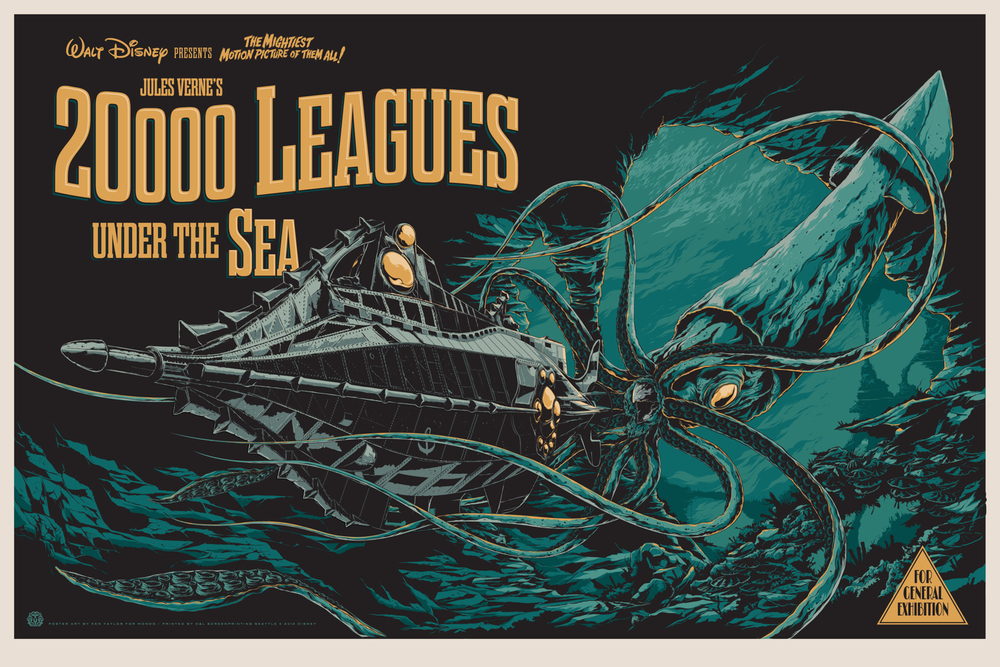 disney-to-start-shooting-20000-legues-under-the-sea-in-2015