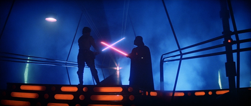 original-unaltered-star-wars-trilogy-coming-to-blu-ray