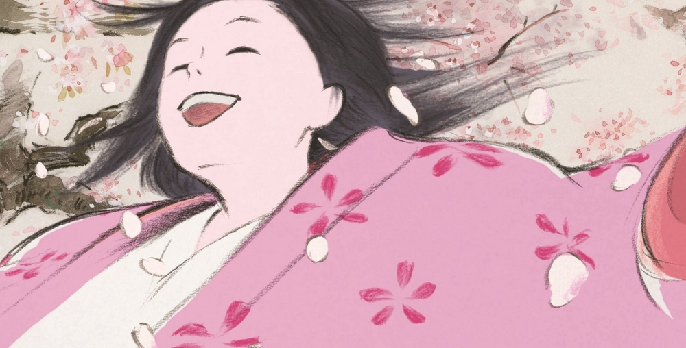 us-trailer-for-studio-ghiblis-the-tale-of-the-princess-kaguya