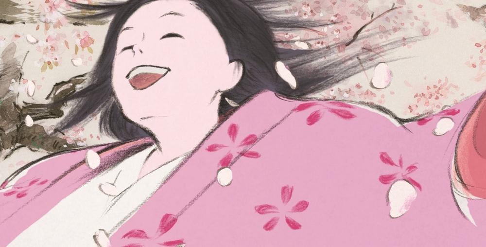 us-trailer-for-studio-ghiblis-the-tale-of-the-princess-kaguya