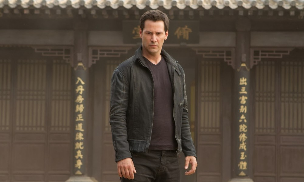 keanu-reeves-to-star-in-and-produce-action-series-rain