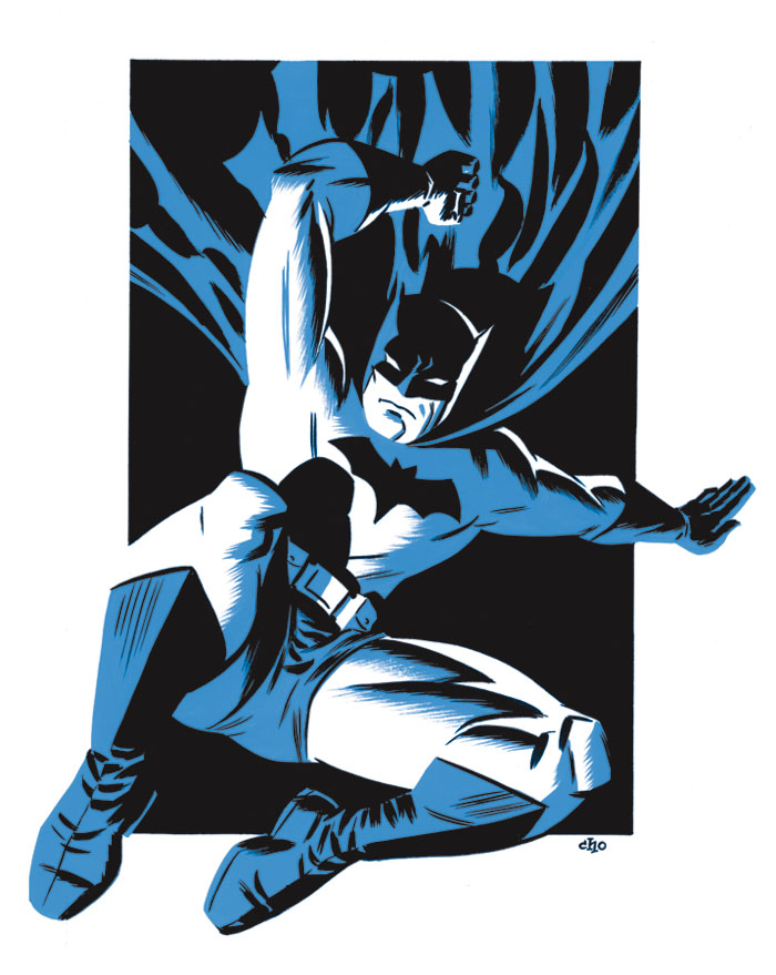 great-batman-character-art-by-michael-cho