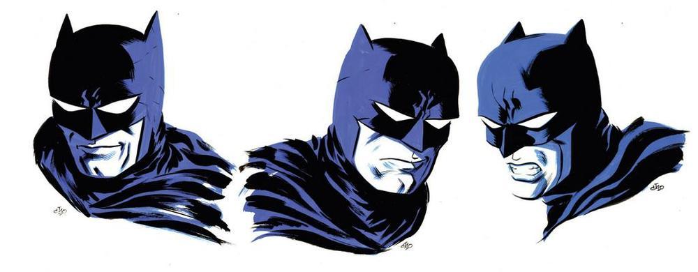 great-batman-character-art-by-michael-cho1