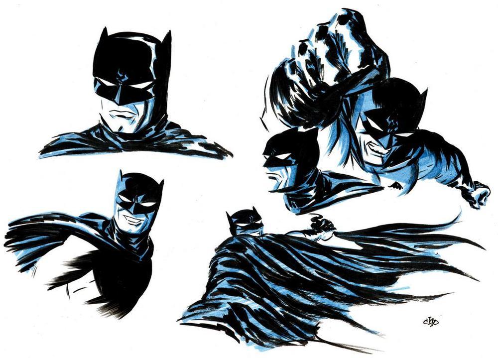 great-batman-character-art-by-michael-cho2