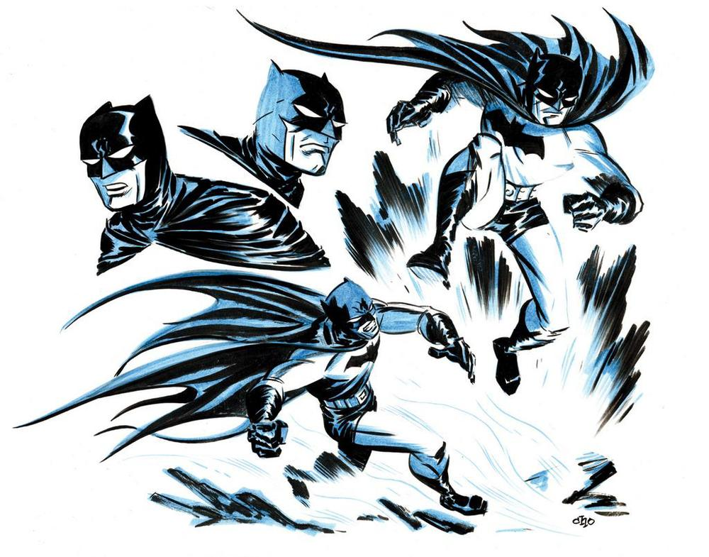 great-batman-character-art-by-michael-cho3