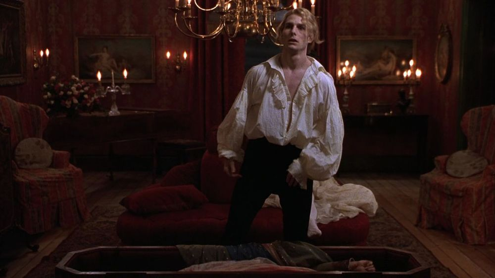 josh-boone-is-talks-to-write-and-direct-the-vampire-lestat