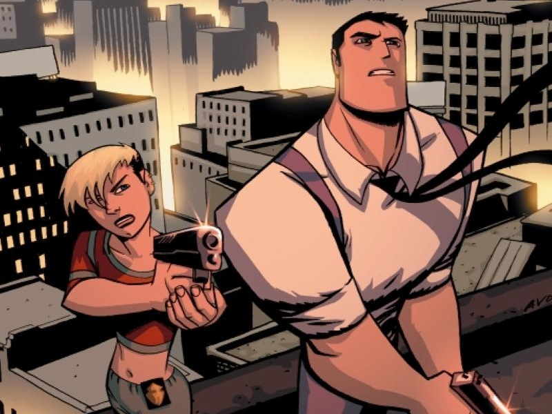 sharlto-copley-cast-in-playstation-series-powers