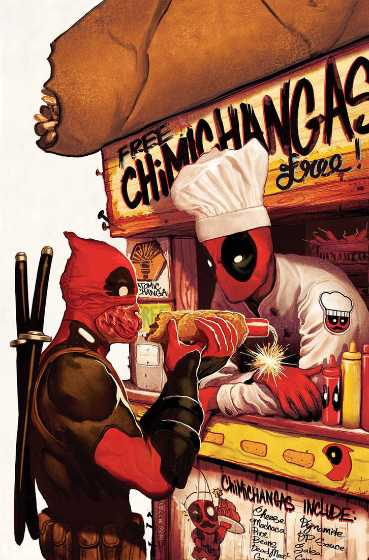 incredible-comic-book-cover-art-by-mike-del-mundo-deadpool-wolverine-and-more
