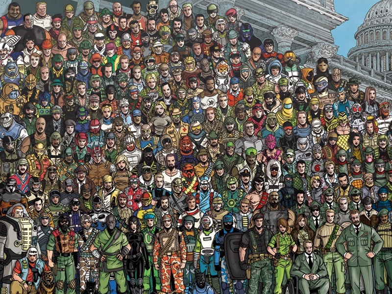 10-lammest-gi-joe-characters-social.jpg