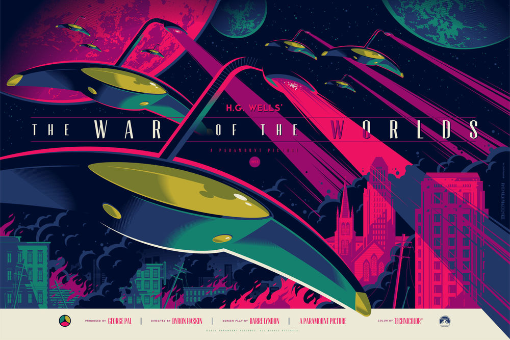 war-of-the-worlds-poster-art-by-tom-whalen