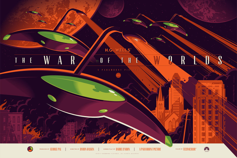 war-of-the-worlds-poster-art-by-tom-whalen1
