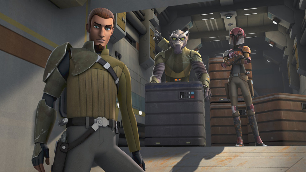 star-wars-rebels-release-date-revealed