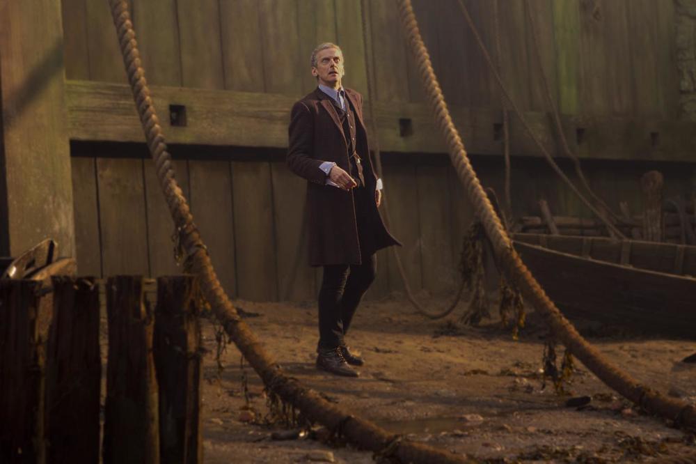 hr_Doctor_Who_-_Series_8_18.jpg