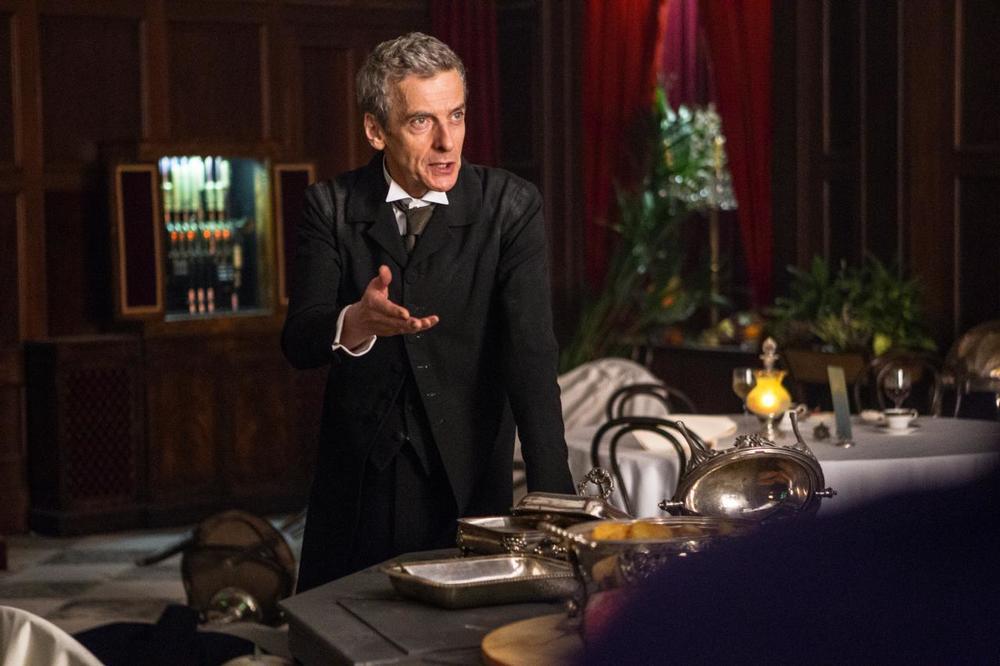 hr_Doctor_Who_-_Series_8_17.jpg