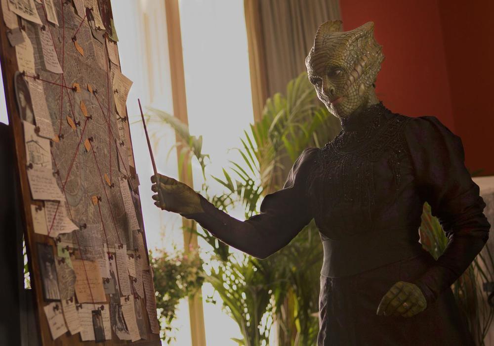 hr_Doctor_Who_-_Series_8_19.jpg