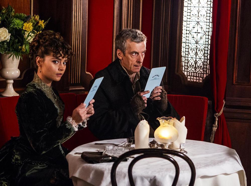 hr_Doctor_Who_-_Series_8_23.jpg