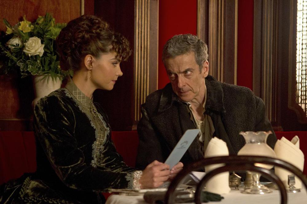 hr_Doctor_Who_-_Series_8_22.jpg