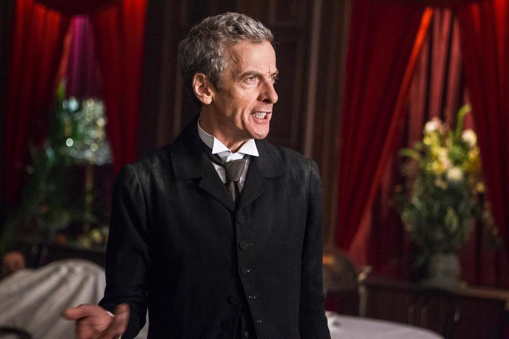 hr_Doctor_Who_-_Series_8_24.jpg