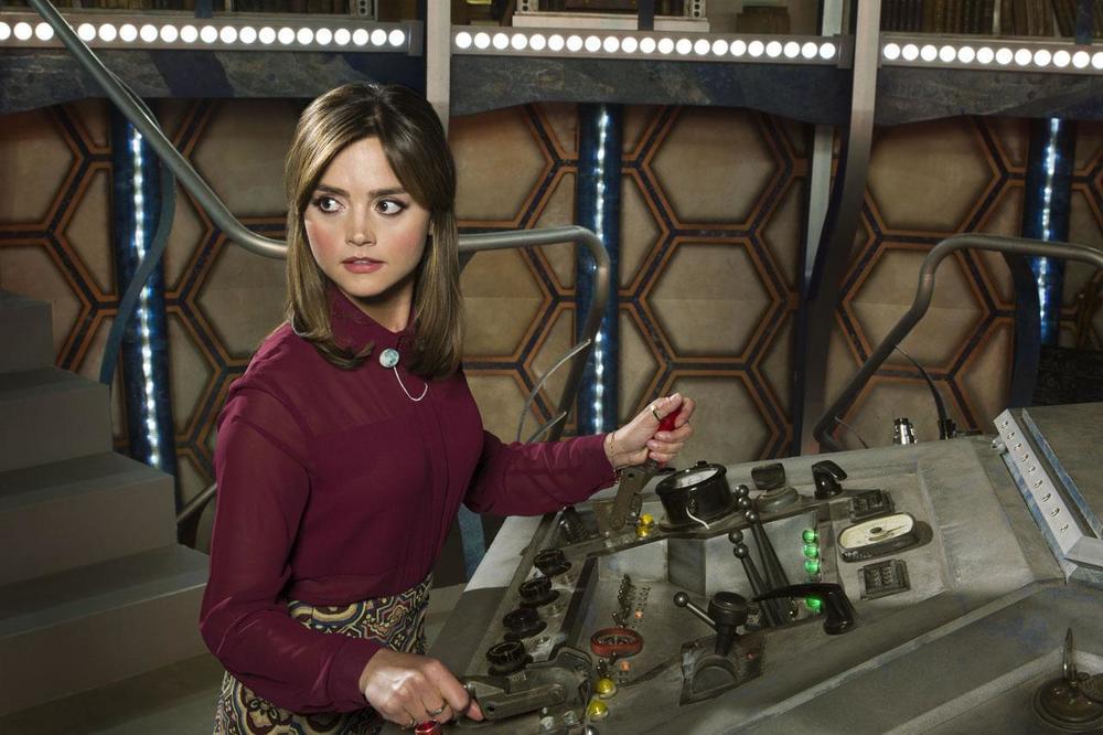 hr_Doctor_Who_-_Series_8_25.jpg