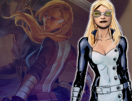 adrianne-palicki-joins-marvels-agents-of-shield-as-super-spy