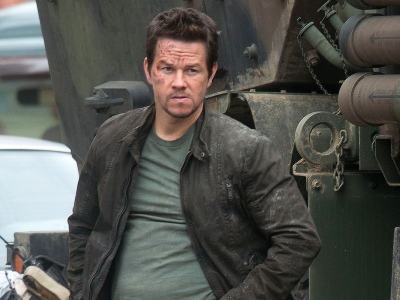 mark-whalberg-in-talks-to-star-in-deepwater-horizon